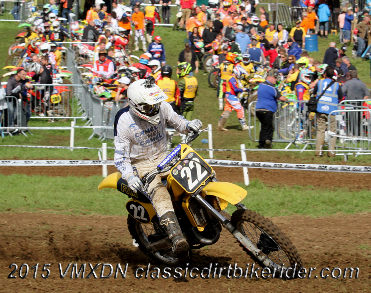 VMXDN 2015 Photos Farleigh Castle classicdirtbikerider.com vintage motocross 249