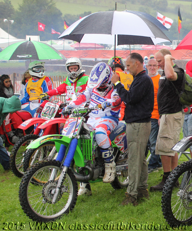 VMXDN 2015 Photos Farleigh Castle classicdirtbikerider.com vintage motocross 25