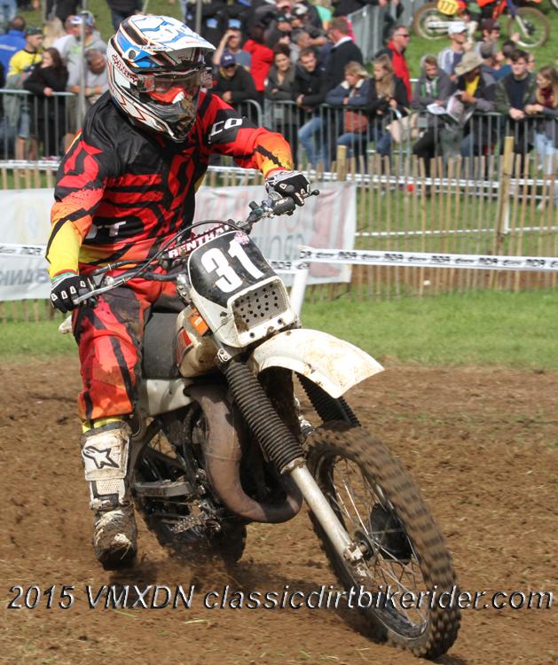 VMXDN 2015 Photos Farleigh Castle classicdirtbikerider.com vintage motocross 250