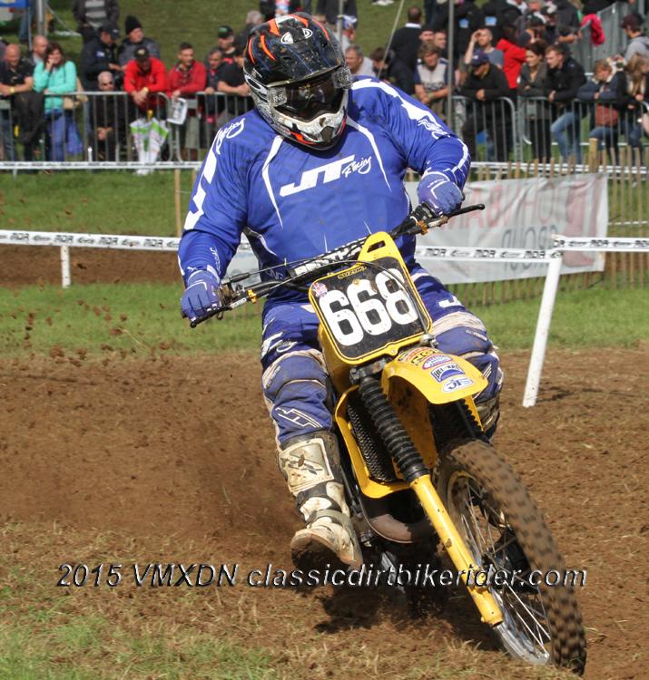 VMXDN 2015 Photos Farleigh Castle classicdirtbikerider.com vintage motocross 251