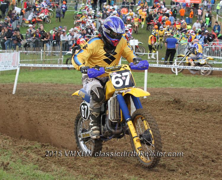 VMXDN 2015 Photos Farleigh Castle classicdirtbikerider.com vintage motocross 252