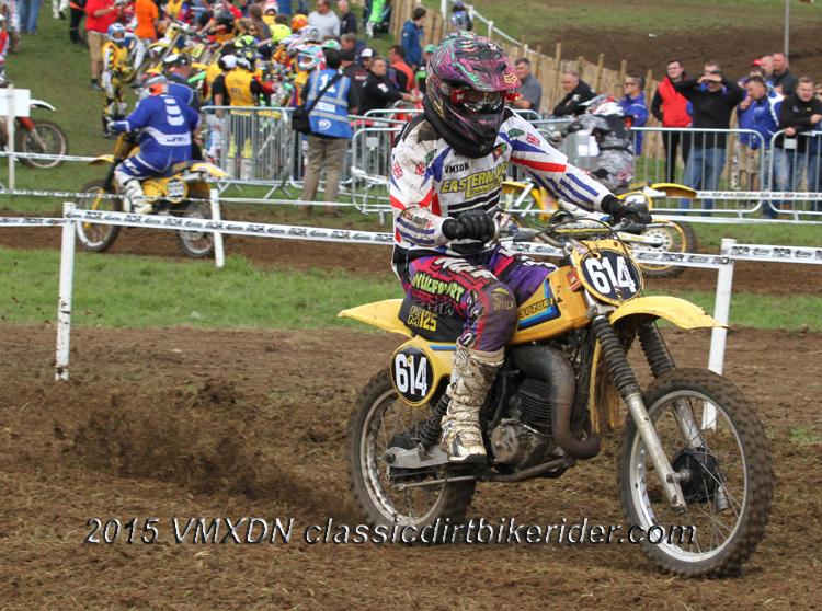 VMXDN 2015 Photos Farleigh Castle classicdirtbikerider.com vintage motocross 253