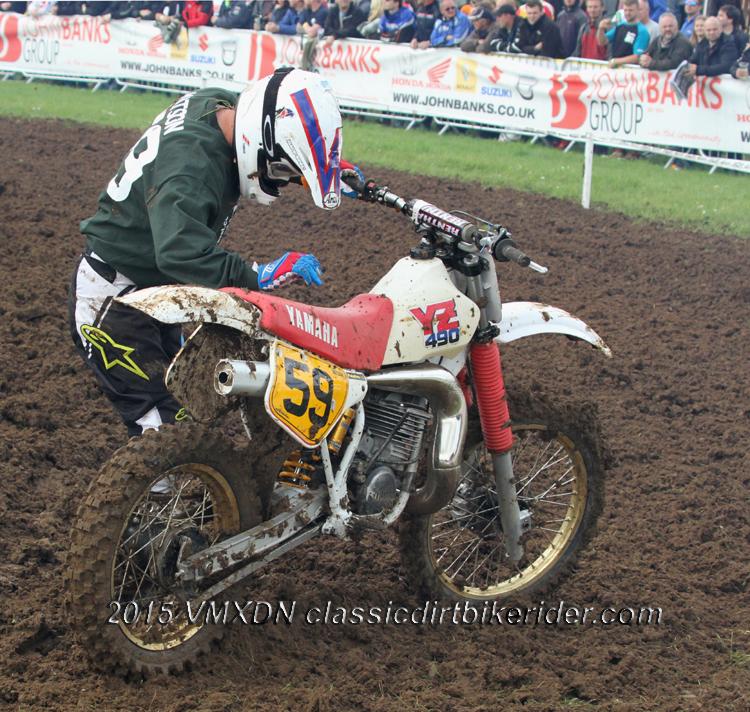 VMXDN 2015 Photos Farleigh Castle classicdirtbikerider.com vintage motocross 254