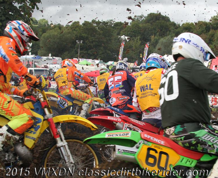 VMXDN 2015 Photos Farleigh Castle classicdirtbikerider.com vintage motocross 255