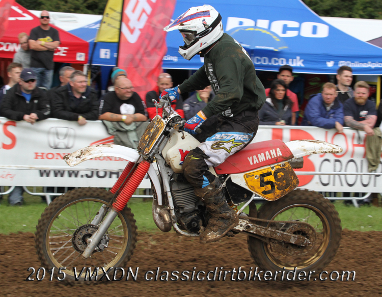 VMXDN 2015 Photos Farleigh Castle classicdirtbikerider.com vintage motocross 256