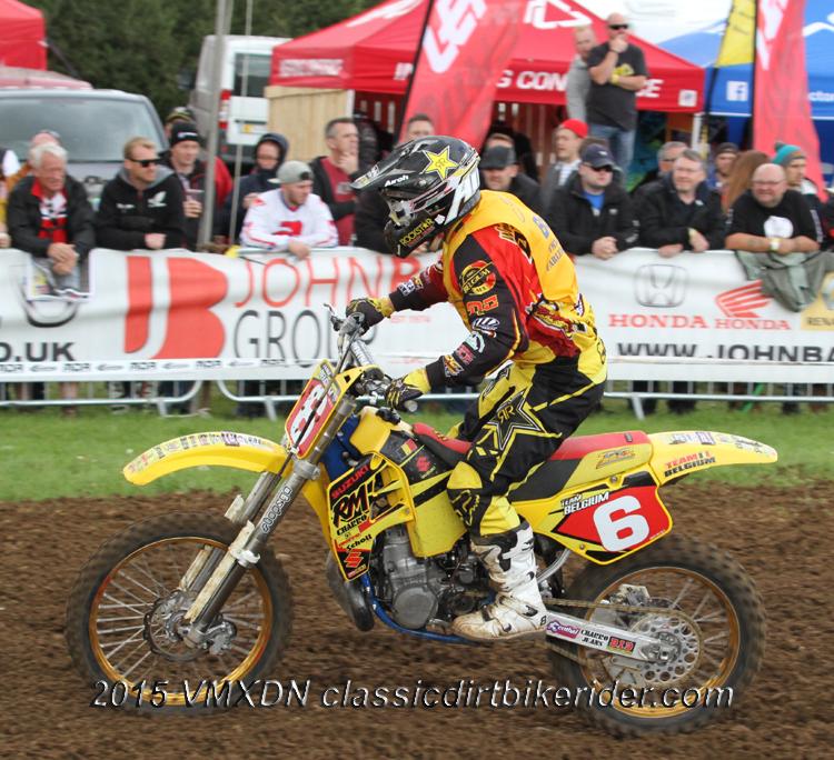 VMXDN 2015 Photos Farleigh Castle classicdirtbikerider.com vintage motocross 257