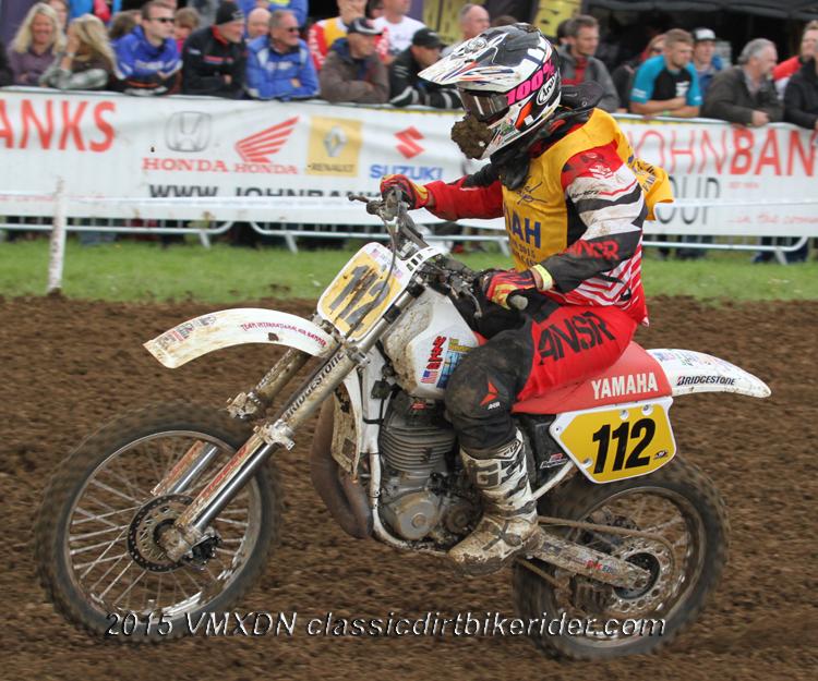 VMXDN 2015 Photos Farleigh Castle classicdirtbikerider.com vintage motocross 258