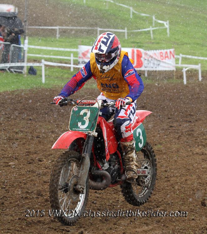 VMXDN 2015 Photos Farleigh Castle classicdirtbikerider.com vintage motocross 260