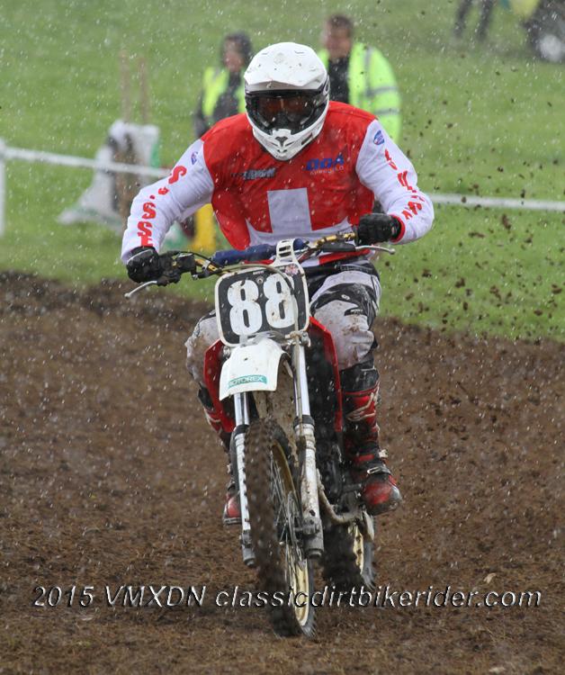VMXDN 2015 Photos Farleigh Castle classicdirtbikerider.com vintage motocross 261
