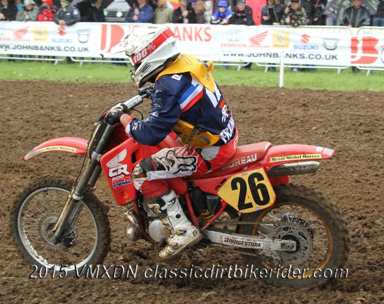 VMXDN 2015 Photos Farleigh Castle classicdirtbikerider.com vintage motocross 263