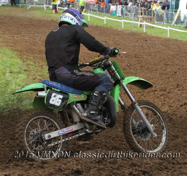 VMXDN 2015 Photos Farleigh Castle classicdirtbikerider.com vintage motocross 264