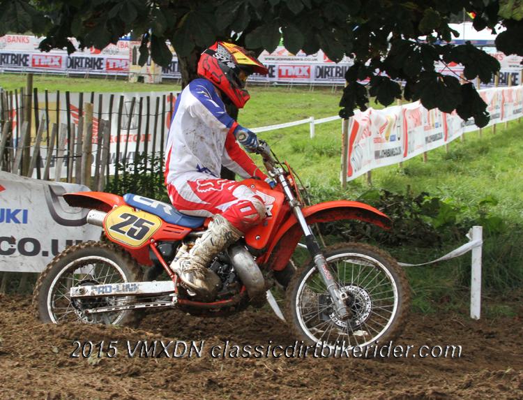 VMXDN 2015 Photos Farleigh Castle classicdirtbikerider.com vintage motocross 266