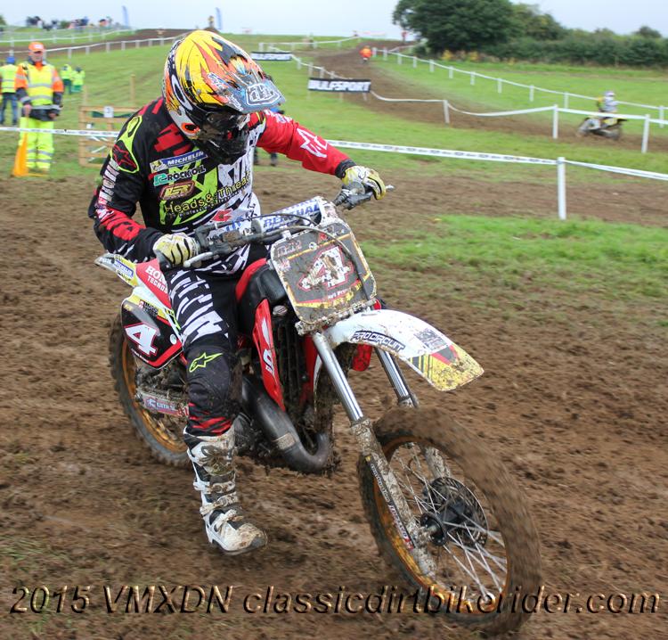 VMXDN 2015 Photos Farleigh Castle classicdirtbikerider.com vintage motocross 27