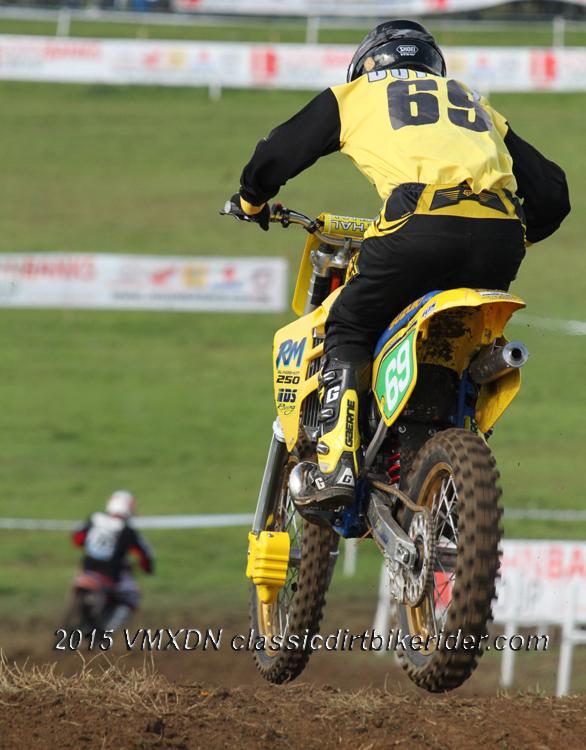 VMXDN 2015 Photos Farleigh Castle classicdirtbikerider.com vintage motocross 271