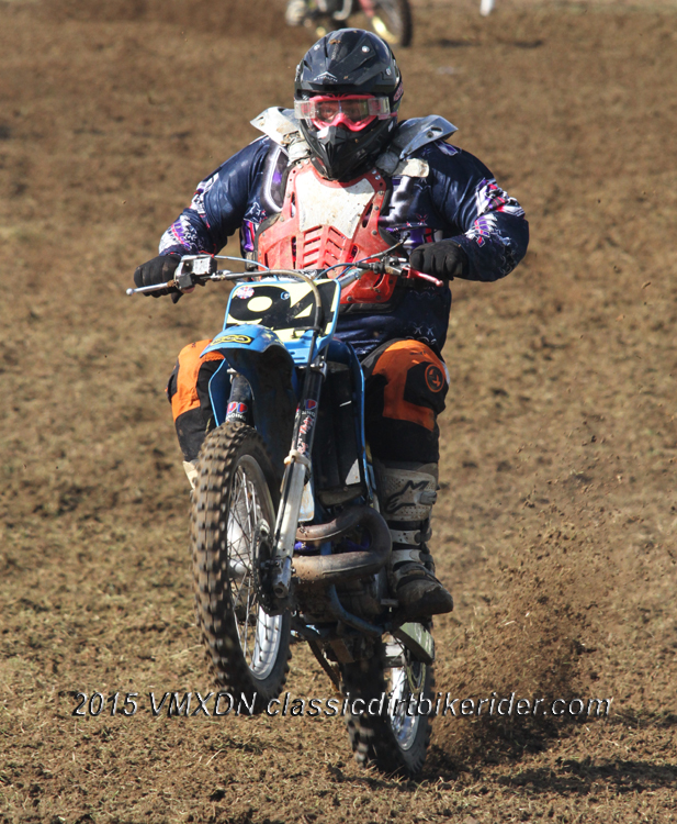 VMXDN 2015 Photos Farleigh Castle classicdirtbikerider.com vintage motocross 274