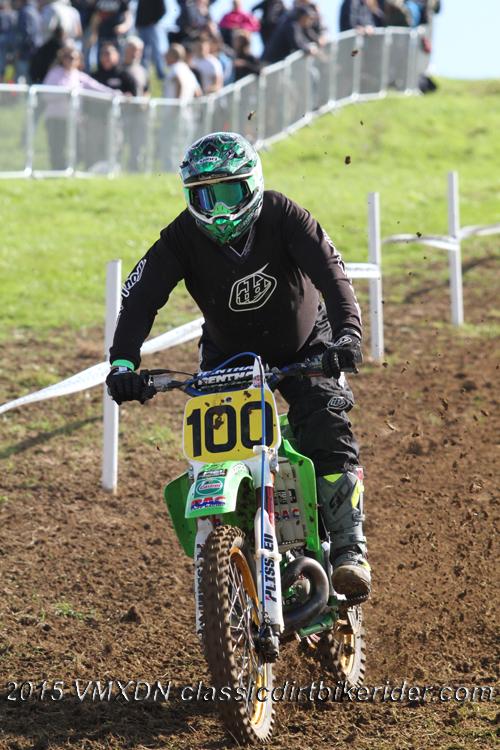VMXDN 2015 Photos Farleigh Castle classicdirtbikerider.com vintage motocross 275