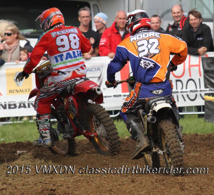 VMXDN 2015 Photos Farleigh Castle classicdirtbikerider.com vintage motocross 277