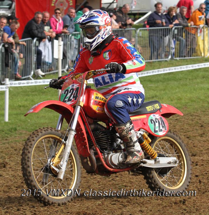 VMXDN 2015 Photos Farleigh Castle classicdirtbikerider.com vintage motocross 278