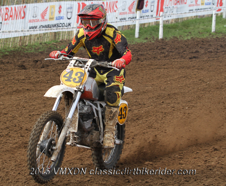 VMXDN 2015 Photos Farleigh Castle classicdirtbikerider.com vintage motocross 279