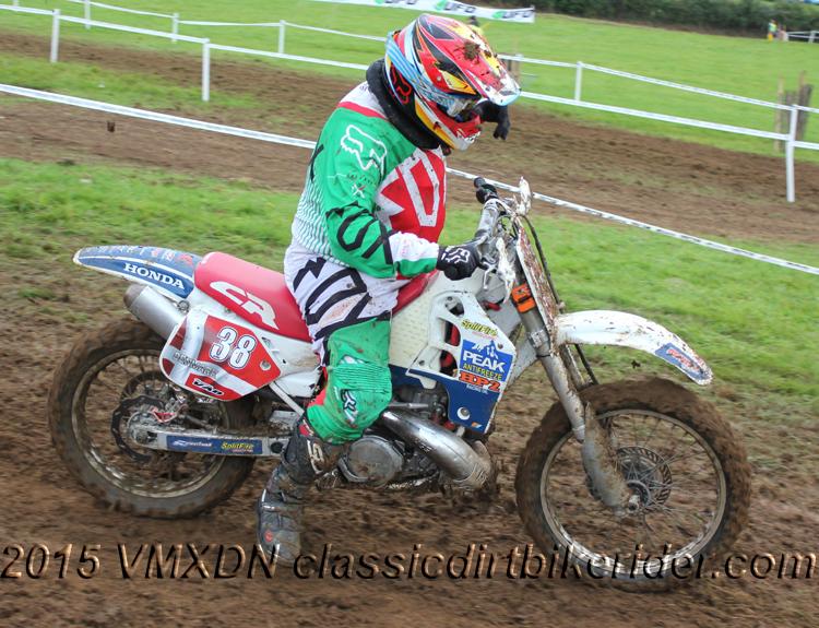 VMXDN 2015 Photos Farleigh Castle classicdirtbikerider.com vintage motocross 28