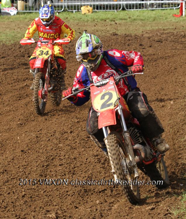 VMXDN 2015 Photos Farleigh Castle classicdirtbikerider.com vintage motocross 284