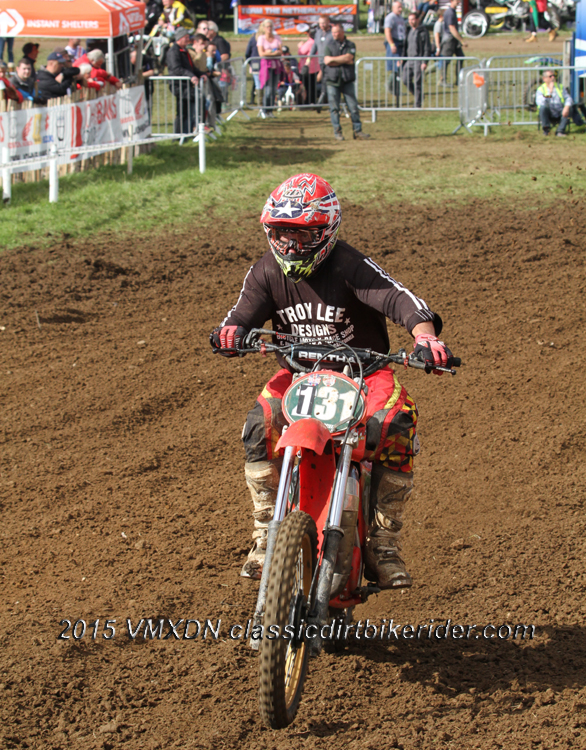 VMXDN 2015 Photos Farleigh Castle classicdirtbikerider.com vintage motocross 286
