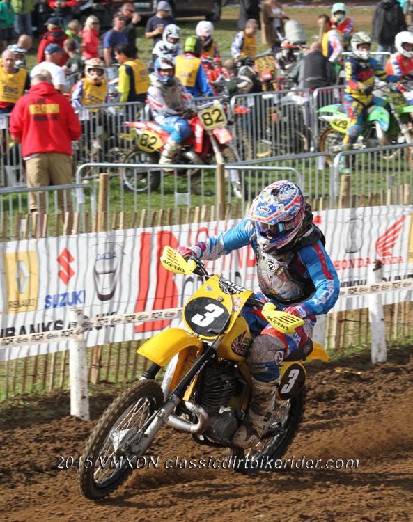VMXDN 2015 Photos Farleigh Castle classicdirtbikerider.com vintage motocross 287