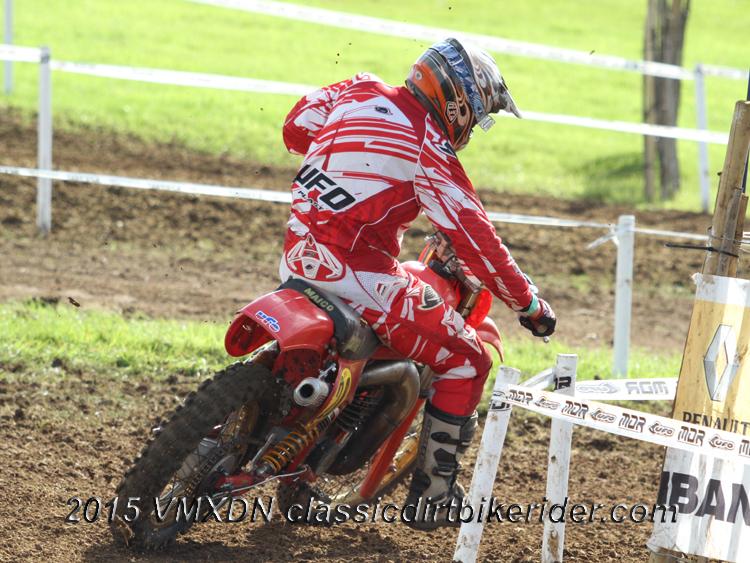 VMXDN 2015 Photos Farleigh Castle classicdirtbikerider.com vintage motocross 288