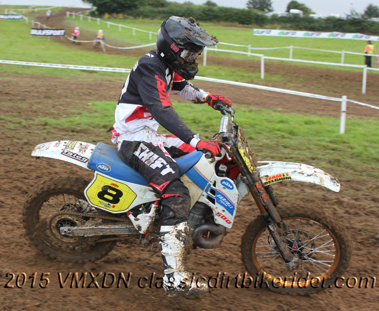 VMXDN 2015 Photos Farleigh Castle classicdirtbikerider.com vintage motocross 29