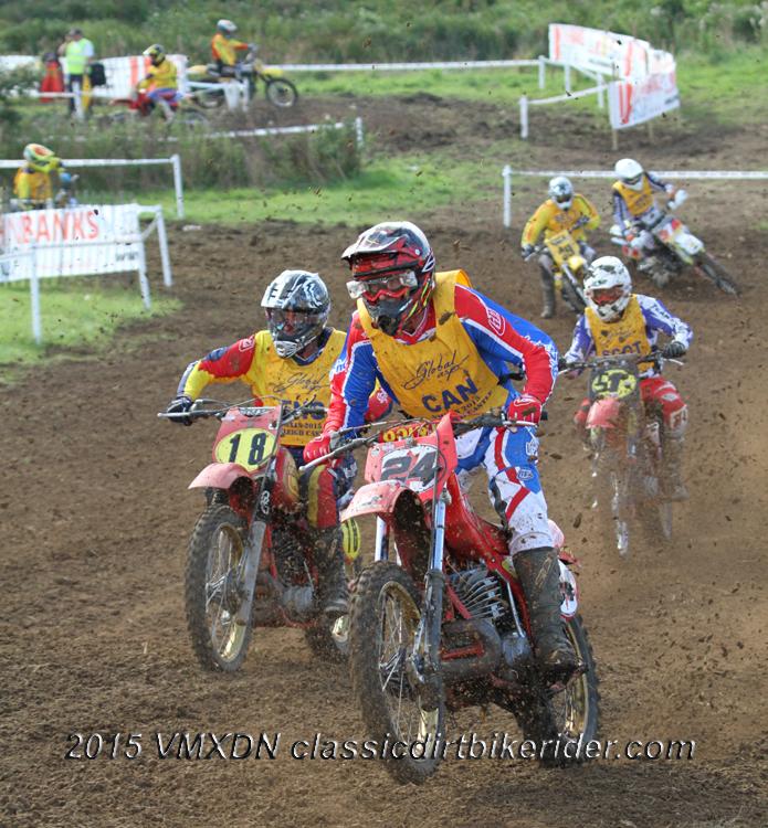 VMXDN 2015 Photos Farleigh Castle classicdirtbikerider.com vintage motocross 290