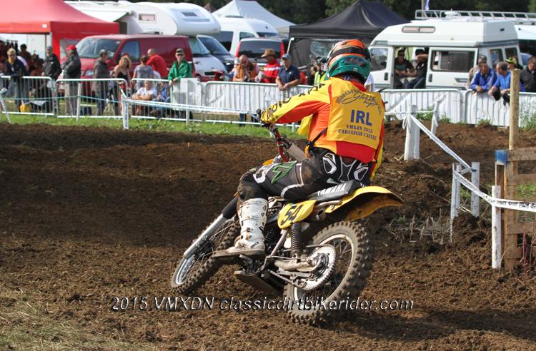 VMXDN 2015 Photos Farleigh Castle classicdirtbikerider.com vintage motocross 291