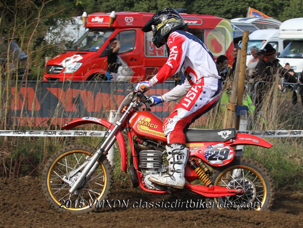 VMXDN 2015 Photos Farleigh Castle classicdirtbikerider.com vintage motocross 292