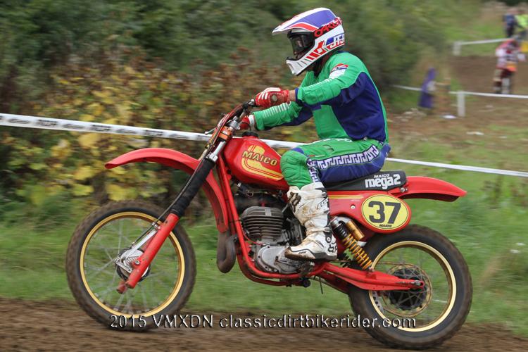 VMXDN 2015 Photos Farleigh Castle classicdirtbikerider.com vintage motocross 295