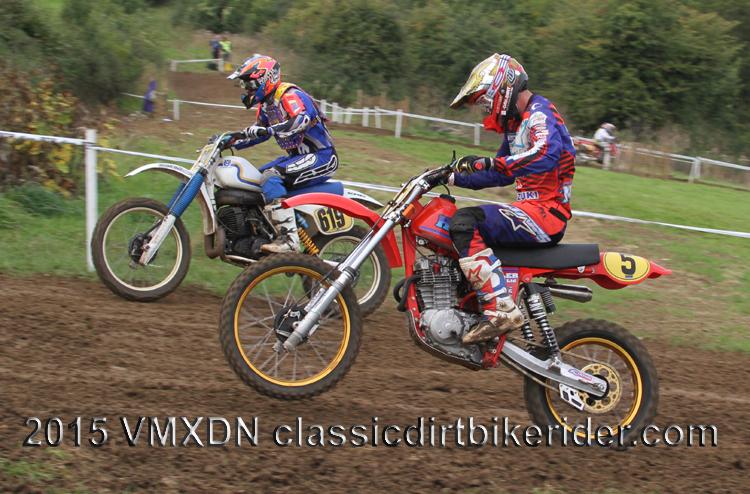 VMXDN 2015 Photos Farleigh Castle classicdirtbikerider.com vintage motocross 296