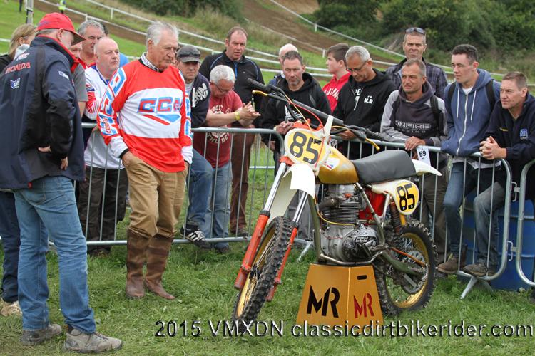 VMXDN 2015 Photos Farleigh Castle classicdirtbikerider.com vintage motocross 299