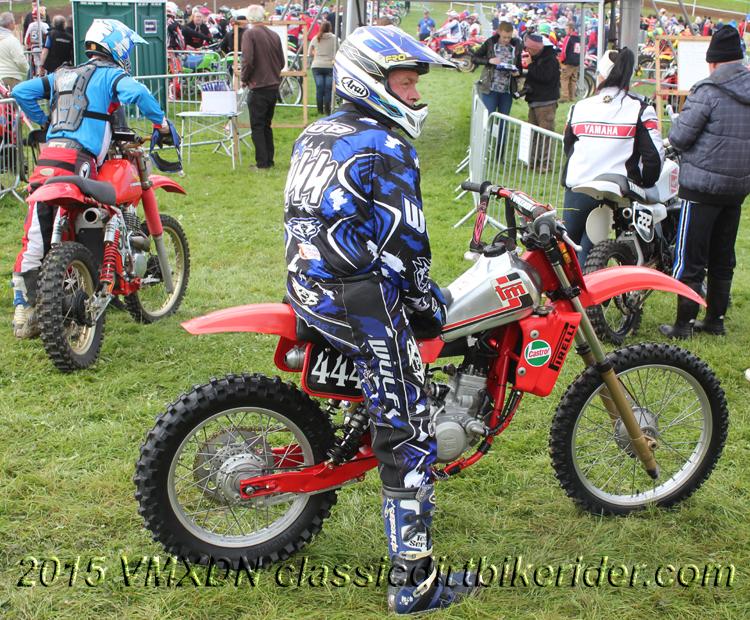 VMXDN 2015 Photos Farleigh Castle classicdirtbikerider.com vintage motocross 3