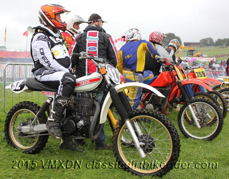 VMXDN 2015 Photos Farleigh Castle classicdirtbikerider.com vintage motocross 30