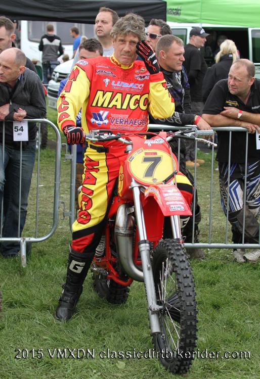 VMXDN 2015 Photos Farleigh Castle classicdirtbikerider.com vintage motocross 300
