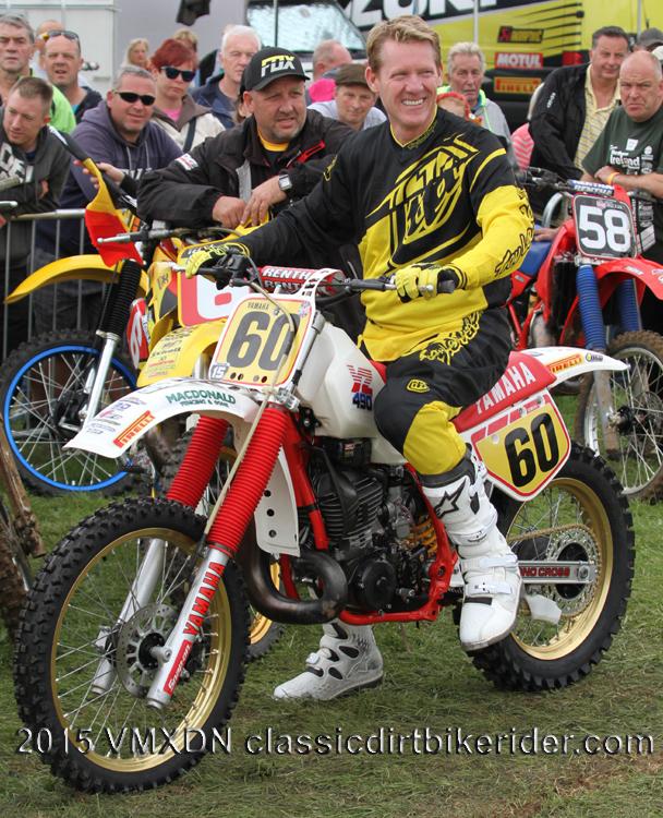 VMXDN 2015 Photos Farleigh Castle classicdirtbikerider.com vintage motocross 301