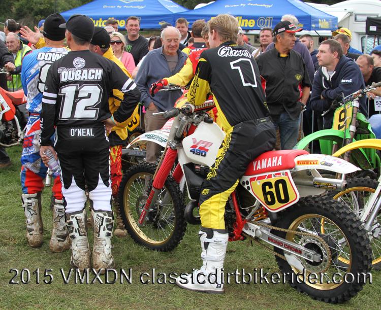 VMXDN 2015 Photos Farleigh Castle classicdirtbikerider.com vintage motocross 303