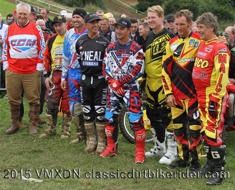 VMXDN 2015 Photos Farleigh Castle classicdirtbikerider.com vintage motocross 305
