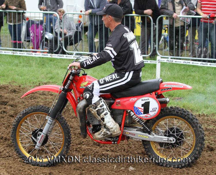 VMXDN 2015 Photos Farleigh Castle classicdirtbikerider.com vintage motocross 306