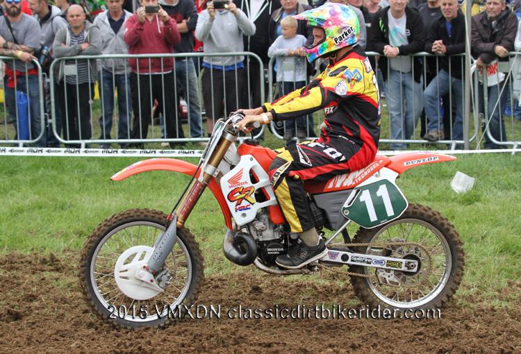 VMXDN 2015 Photos Farleigh Castle classicdirtbikerider.com vintage motocross 307