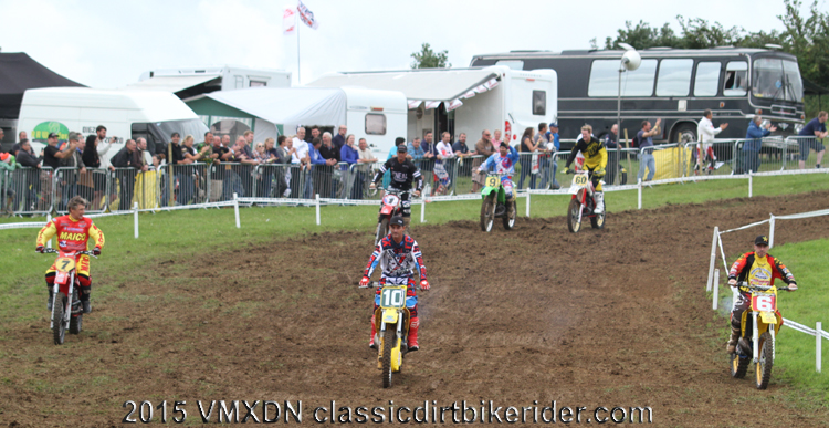 VMXDN 2015 Photos Farleigh Castle classicdirtbikerider.com vintage motocross 309