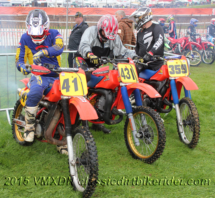 VMXDN 2015 Photos Farleigh Castle classicdirtbikerider.com vintage motocross 31