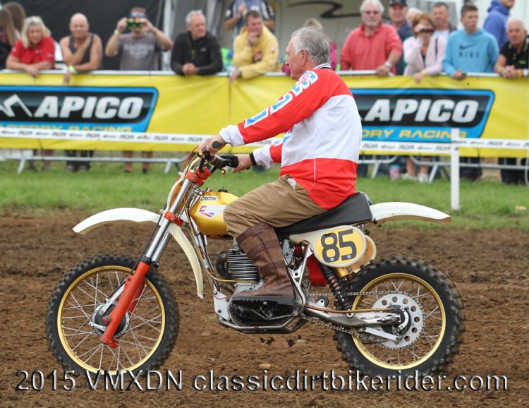 VMXDN 2015 Photos Farleigh Castle classicdirtbikerider.com vintage motocross 310