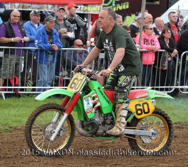 VMXDN 2015 Photos Farleigh Castle classicdirtbikerider.com vintage motocross 311