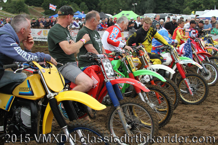 VMXDN 2015 Photos Farleigh Castle classicdirtbikerider.com vintage motocross 312