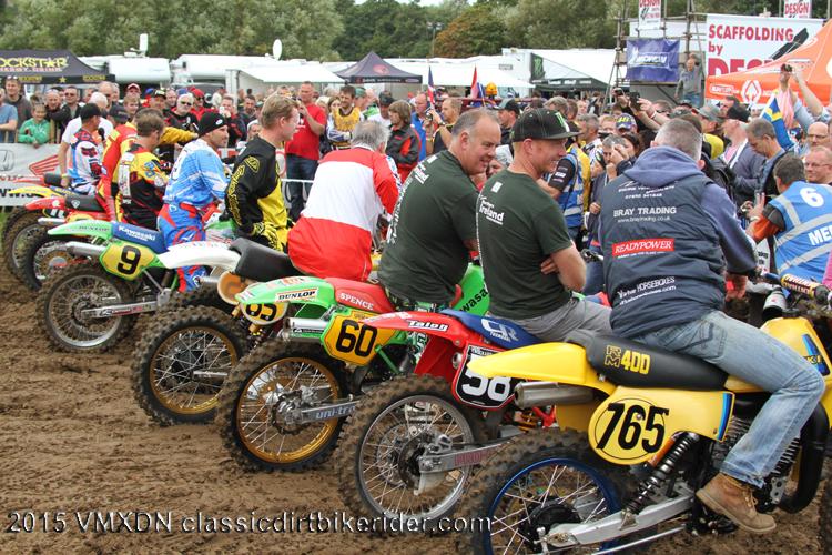 VMXDN 2015 Photos Farleigh Castle classicdirtbikerider.com vintage motocross 313