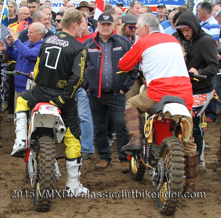 VMXDN 2015 Photos Farleigh Castle classicdirtbikerider.com vintage motocross 316